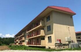 3LDK Mansion in Hitsujigaoka - Sapporo-shi Toyohira-ku
