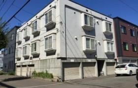 Whole Building {building type} in Kita34-johigashi - Sapporo-shi Higashi-ku