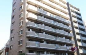 3LDK {building type} in Asakusa - Taito-ku