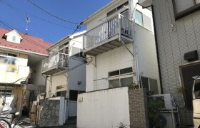 Whole Building {building type} in Namikimotomachi - Kawaguchi-shi