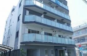 1K Mansion in Ukima - Kita-ku