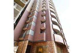 1LDK Mansion in Kaneicho - Osaka-shi Kita-ku
