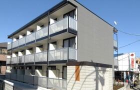 1K Apartment in Yanagisaki - Kawaguchi-shi