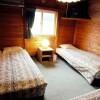 Whole Building Hotel/Ryokan to Buy in Minamiuonuma-gun Yuzawa-machi Bedroom