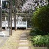Private Guesthouse to Rent in Imba-gun Shisui-machi Interior