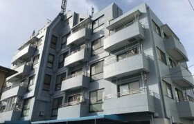 Whole Building {building type} in Daimachi - Hachioji-shi
