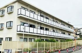 3DK Mansion in Onomachi - Ichikawa-shi