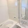 3LDK House to Buy in Nagoya-shi Nishi-ku Bathroom