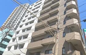 1LDK {building type} in Sengencho - Yokohama-shi Nishi-ku
