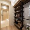 1SLDK Apartment to Buy in Shibuya-ku Interior