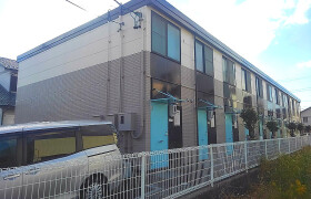 1K Apartment in Fuji - Ichinomiya-shi