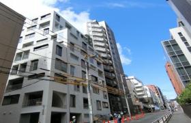 1LDK Mansion in Yushima - Bunkyo-ku