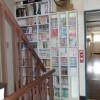 1K Apartment to Rent in Katsushika-ku Lobby