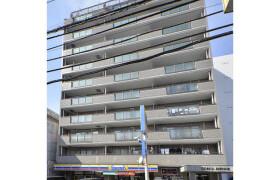 八王子市散田町-3LDK公寓大厦