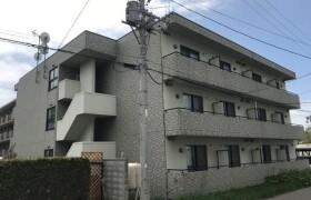 1K Mansion in Bunkyodai - Ebetsu-shi