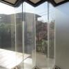 2LDK House to Rent in Shibuya-ku Interior