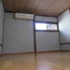 1LDK Terrace house to Buy in Osaka-shi Sumiyoshi-ku Interior