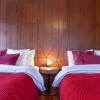 3DK House to Rent in Itabashi-ku Bedroom