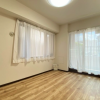 2SLDK Apartment to Buy in Yokohama-shi Kanagawa-ku Bedroom
