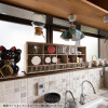 1DK House to Buy in Kyoto-shi Yamashina-ku Kitchen