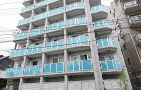 1LDK Mansion in Kahei - Adachi-ku
