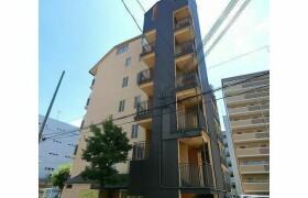 1LDK Mansion in Higashimikuni - Osaka-shi Yodogawa-ku