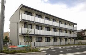 1K Mansion in Mozunishinocho - Sakai-shi Kita-ku