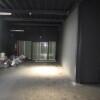Restaurant Warehouse to Rent in Matsubara-shi Interior