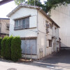 2LDK House to Rent in Itabashi-ku Exterior