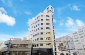 Whole Building {building type} in Maejima - Naha-shi