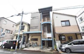 1LDK Mansion in Akenocho - Takatsuki-shi