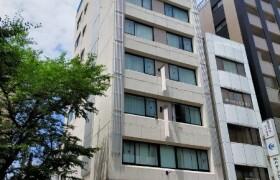 Whole Building {building type} in Hatagaya - Shibuya-ku