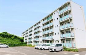2K Mansion in Haramachi - Kitakyushu-shi Wakamatsu-ku