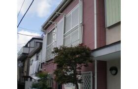 1R Apartment in Kamimeguro - Meguro-ku