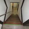 2LDK House to Rent in Higashiosaka-shi Interior