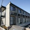 1K Apartment to Rent in Ichihara-shi Exterior