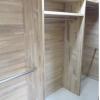 3LDK House to Rent in Suginami-ku Interior