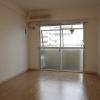 1R Apartment to Rent in Osaka-shi Higashiyodogawa-ku Living Room