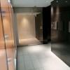 在中央區內租賃1LDK 公寓大廈 的房產 入口大廳