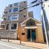 1LDK Apartment to Buy in Shibuya-ku Exterior