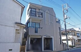 1R Mansion in Hachimanyama - Setagaya-ku