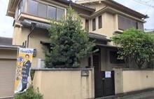 京都市西京区嵐山東一川町-4LDK{building type}