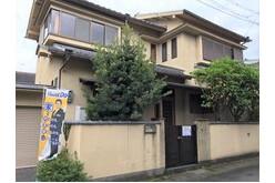 4LDK House to Buy in Kyoto-shi Nishikyo-ku Interior