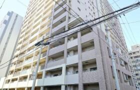 3LDK {building type} in Ryusen - Taito-ku