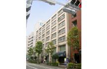 2DK 맨션 in Higashiikebukuro - Toshima-ku