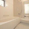 4LDK House to Buy in Katano-shi Bathroom