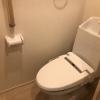 1DK Apartment to Rent in Chofu-shi Interior