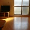 2LDK Apartment to Rent in Niiza-shi Interior