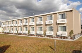 1K Apartment in Tama - Togane-shi