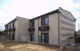1K Apartment in Miicho - Neyagawa-shi